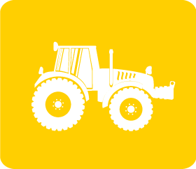 รถการเกษตร