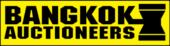 Bangkokauctioneers