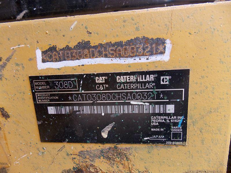 CATERPILLAR-308DCR-HSA00321 (10)