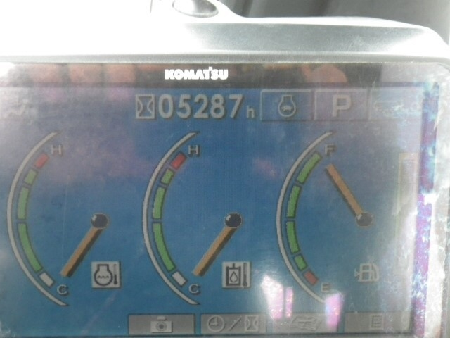 KOMATSU-PC200LC-8N-316356 (5)