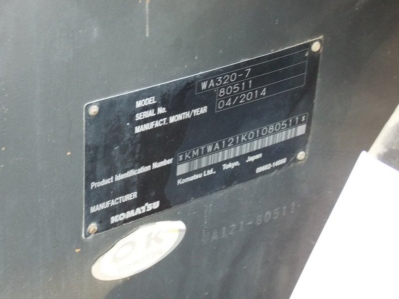 KOMATSU-WA320-7-80511 (11)