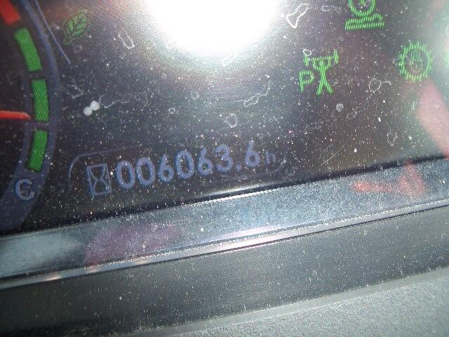 รถตัก, รถตักล้อยาง, รถตักดิน, รถตักcat, รถตักcaterpillar, รถตัก980H, 980H, รถตัก950k, 950k, รถตัก966H, 966H, รถตักwa500, wa500, wa470, รถตักwa470, รถตักwa320, wa320, รถตักtcm, รถตักhitachi, รถตักzw220, zw220, รถตักwa200, wa200, รถตักzw100, zw100, รถตักjcb, jcb, รถตักดิน, รถตักข้าว, ขายรถตัก, ซื้อรถตัก, ประมูลรถตัก, รถตักมือสอง, รถตักดินขนาดเล็ก, รถตักดินเล็ก