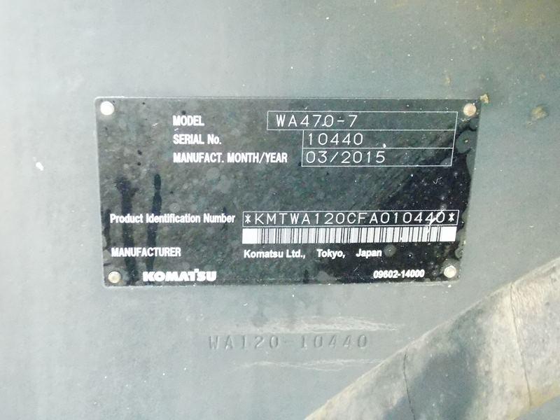 KOMATSU-WA470-7-10440 (10)