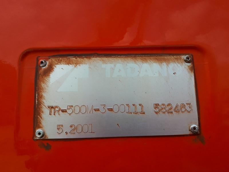 TADANO-TR-500M-3-00111-582463 (16)