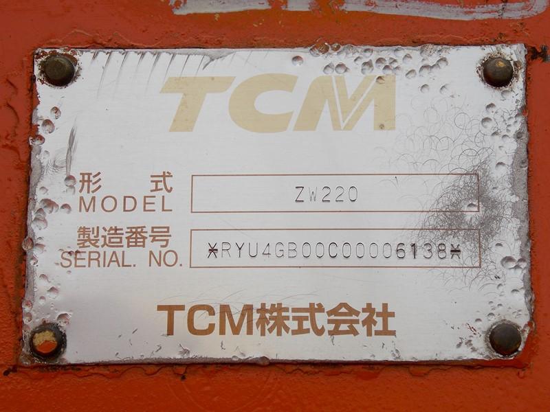 TCM-ZW220-RYU4GB00C00006138 (15)
