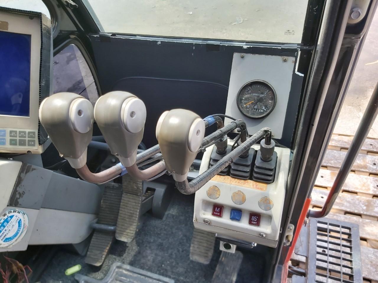 เครน, รถเครน, crane, ปั้นจั่น, รถเครนตีนตะขาบ, รถบรรทุกติดเครน, เครน 4 ล้อ, เครนใหญ่, เครนยกของหนัก, เครนยกของ, เครนเล็ก, เครนสำหรับยกของหนัก, เครนหอสูง, เครนราง, เครนขาสูง, เครนขาสูงแบบข้างเดียว, รถราฟเตอเรนเครน, รถเครนล้อยาง, รถทรัคเครน, รถเครน 10 ตัน, รถเครน 16 ตัน, รถเครน 20 ตัน, รถเครน 25 ตัน, รถเครน 35 ตัน, รถเครน 50 ตัน, รถเครนใช้แล้ว, เครนใช้แล้ว, รถเครนใช้แล้วนำเข้าจากญี่ปุ่น, ขายรถเครน, ขายเครน, ขายเครนเคลื่อนที่, ขายเครนอยู่กับที่, ขายเครนตีนตะขาบ, ขายรถบรรทุกเครน, ขายเครน 4 ล้อ, ขายเครนใหญ่, ขายเครนสำหรับยกของหนัก, ขายเครนหอสูง, ขายเครนราง, ขายเครนขาสูง, ขายเครนขาสูงแบบข้างเดียว, ขายรถราฟเตอเรนเครน, ขายรถเครนล้อยาง, ขายรถทรัคเครน, ขายรถเครน 10 ตัน, ขายรถเครน 16 ตัน, ขายรถเครน 20 ตัน, ขายรถเครน 25 ตัน, ขายรถเครน 35 ตัน, ขายรถเครน 50 ตัน, ขายปั้นจั่น, จำหน่ายเครน, จำหน่ายรถเครน, จำหน่ายปั้นจั่น, จำหน่ายรถเครนตีนตะขาบ, จำหน่ายรถบรรทุกติดเครน, จำหน่ายเครน 4 ล้อ, เครื่องจักรกลหนัก, เครื่องจักรทำถนน, เครื่องจักรก่อสร้าง, เครื่องจักรกลการเกษตร, เครนเล็ก, เครนยกของ, ประมูลเครน, Mobile crane, Mobile cranes, Crane, Cranes, Truck crane, Rough terrain crane, All terrian crane, Stationary crane, Crawler crane, Heavy lift crane, Lorry crane, Truck loader crane, Boom truck crane, Stationary crane, Tower crane, Overhead crane, Gantry crane, Semi gantry crane, Wall crane, Jib crane, Mobile crane 10 ton, Mobile crane 16 ton, Mobile crane 20 ton, Moblie crane 25 ton, Mobile crane 35 ton, Mobile crane 50 ton, Crane 10 ton, Crane 16 ton, Crane 20 ton, Crane 25 ton, Crane 35 ton, Sale mobile crane, Sale mobile cranes, Sale crane, Sale cranes, Sale truck crane, Sale rough terrain crane, Sale all terrian crane, Sale stationary crane, Sale tower crane, Sale overhead crane, Sale gantry crane, Sale semi gantry crane, Sale wall crane, Sale jib crane, Sale mobile crane 10 ton, Sale mobile crane 16 ton, Sale mobile crane 20 ton, Sale mobile crane 25 ton, Sale mobile crane 35 ton, Sale mobile crane 50 ton, Mobile crane sale, Mobile cranes sale, Crane sale, Cranes sale, Truck crane sal