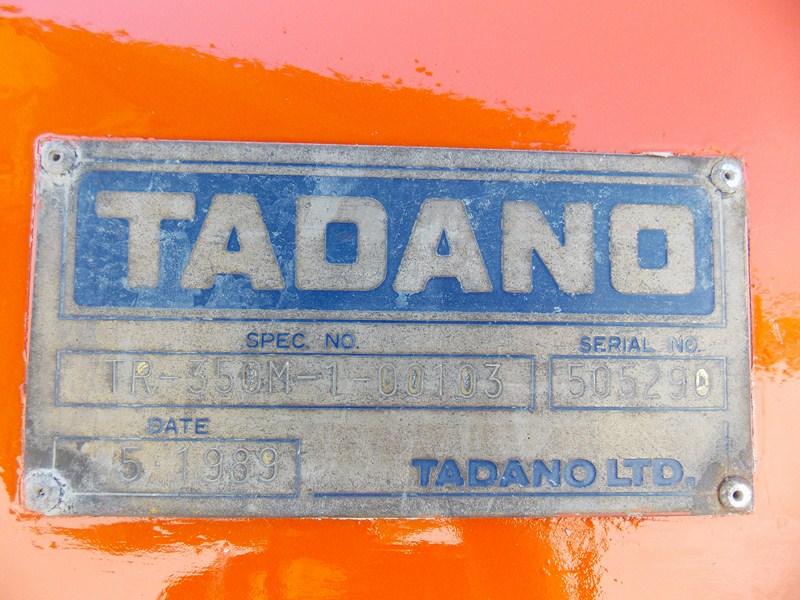 TADANO-TR350M-1-505290 (10)