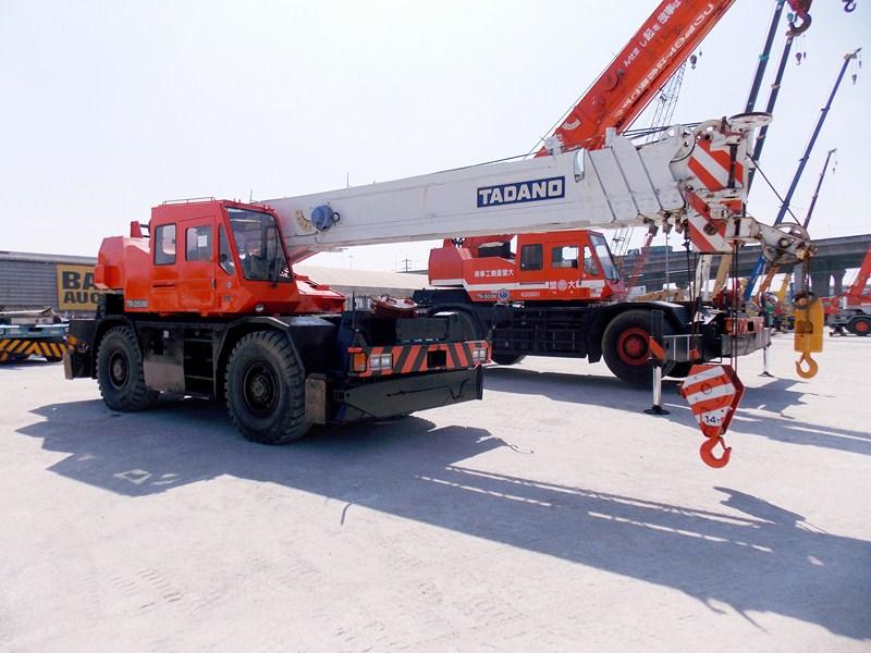 TADANO-TR350M-1-505290 (3)