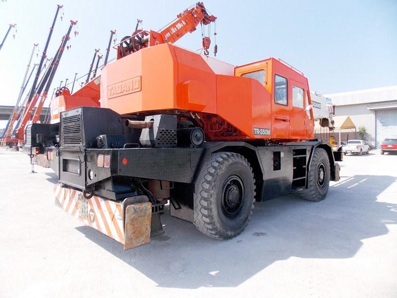 TADANO-TR350M-1-505290 (4)