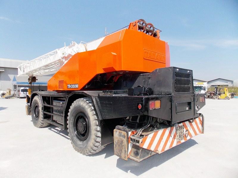 TADANO-TR350M-1-505290 (5)