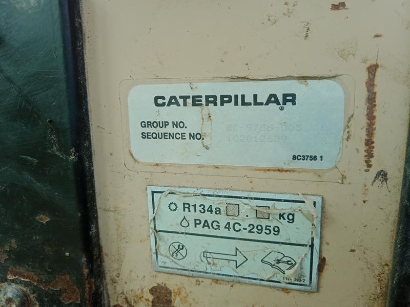 CATERPILLAR-140H-2ZK06545 (16)