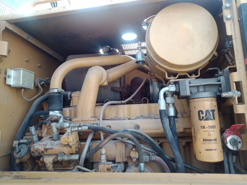 CATERPILLAR-140H-2ZK06545 (8)
