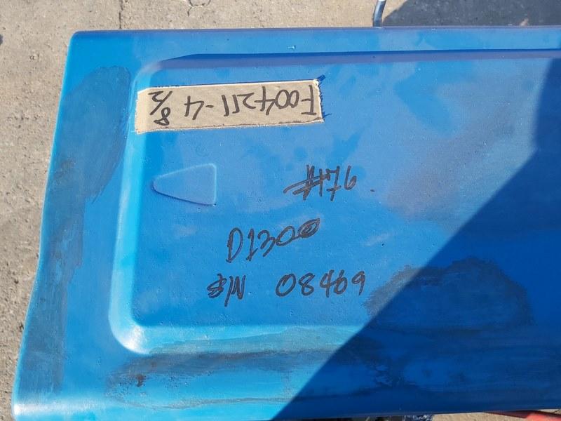 MITSUBISHI-D1300-08469 (5)