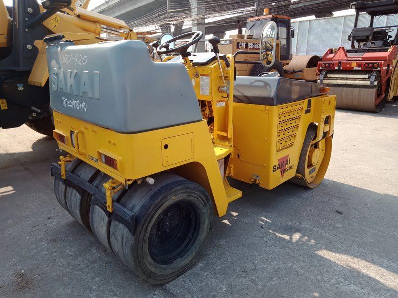 SAKAI-TW350-1-TW14-11248 (3)