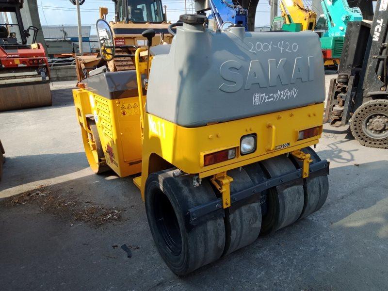 SAKAI-TW350-1-TW14-11248 (4)