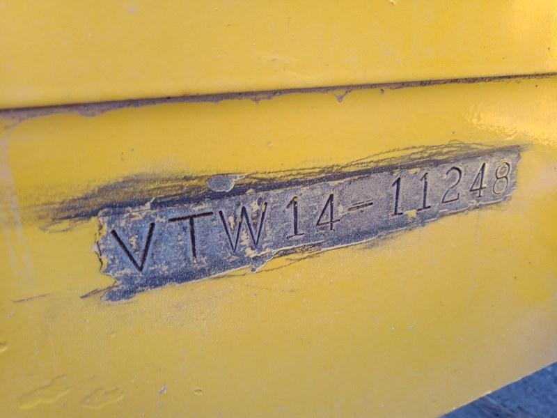 SAKAI-TW350-1-TW14-11248 (8)