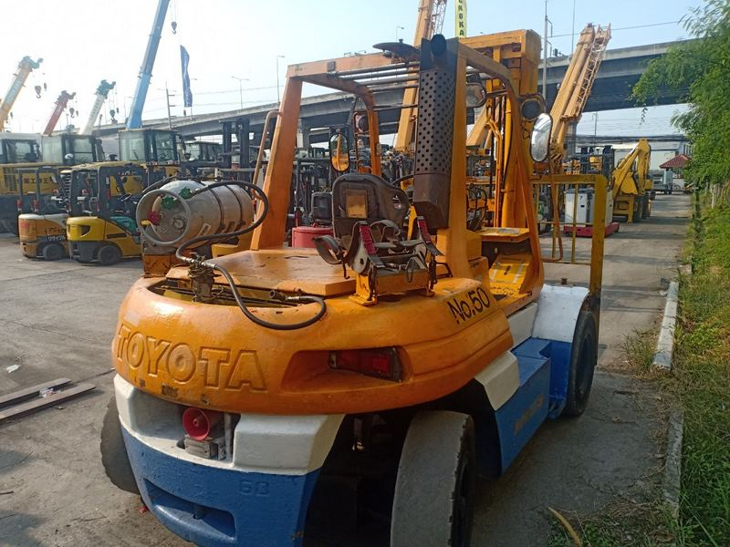 TOYOTA-5FG60-11024 (4)