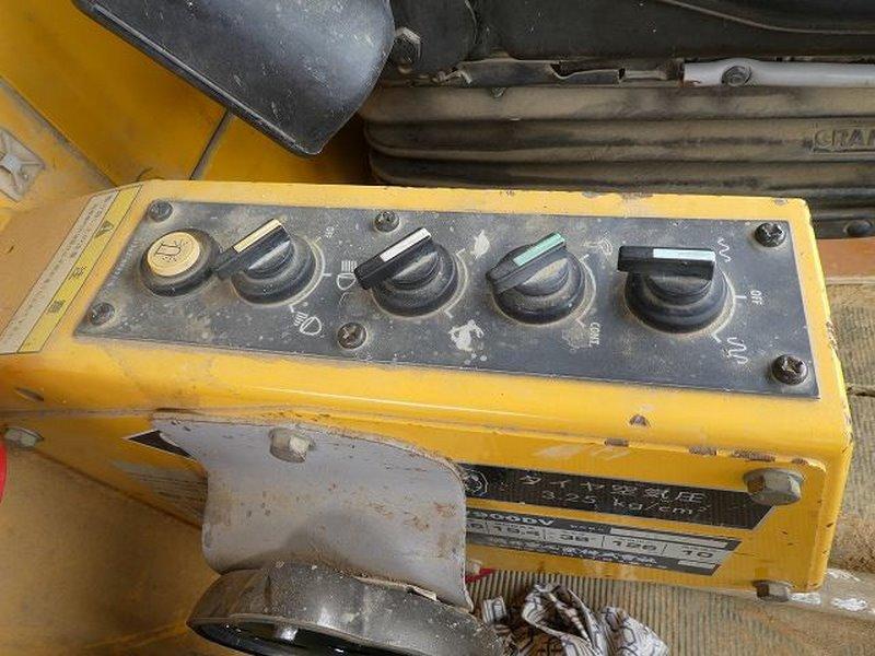 SV900DV-10159 (5)