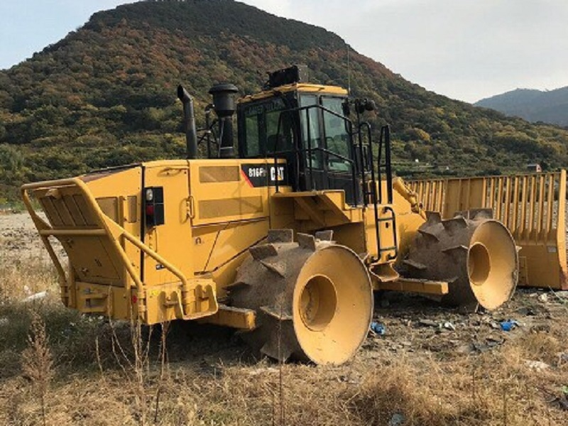 816F-BZR00549 (3)