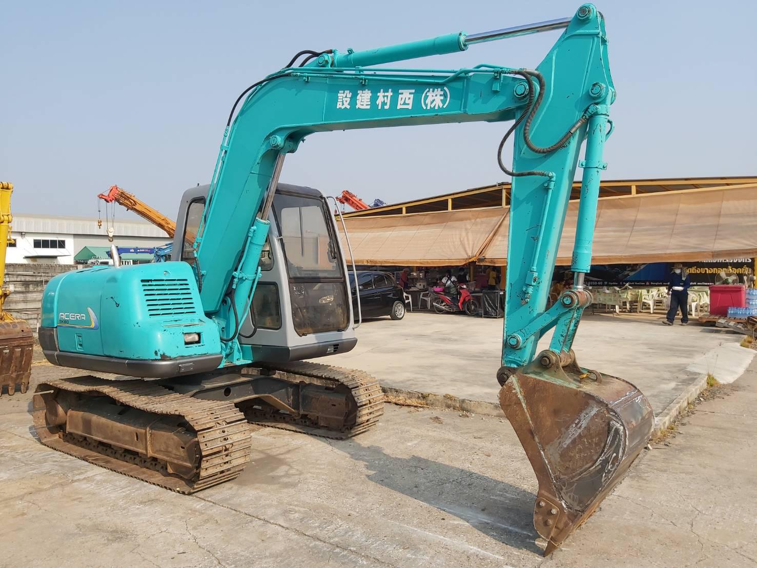 SK60-3-LE-20325 (1)