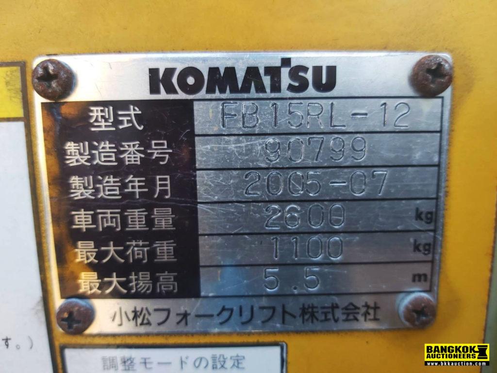 KOMATSU-FB15RL-12-90799 (Logo2)