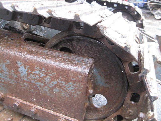 PC35R-8 -3508 (7)