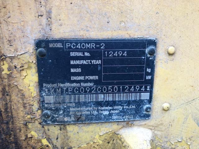PC40MR-2-12494 (8)