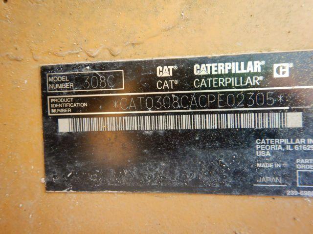 CATERPILLAR-308CCR-CPE02305 (11)