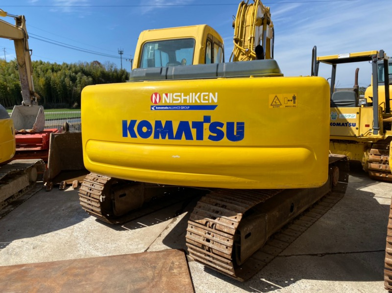 KOMATSU-PC120-6EO-74098 (3)