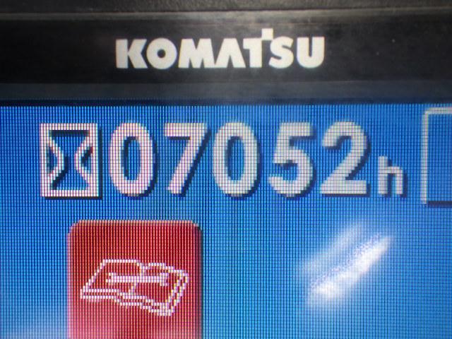 KOMATSU PC200-8N1-355652 (17)