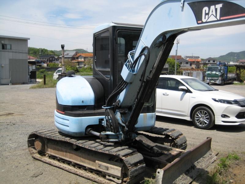 305CR-BMW00334 (1)