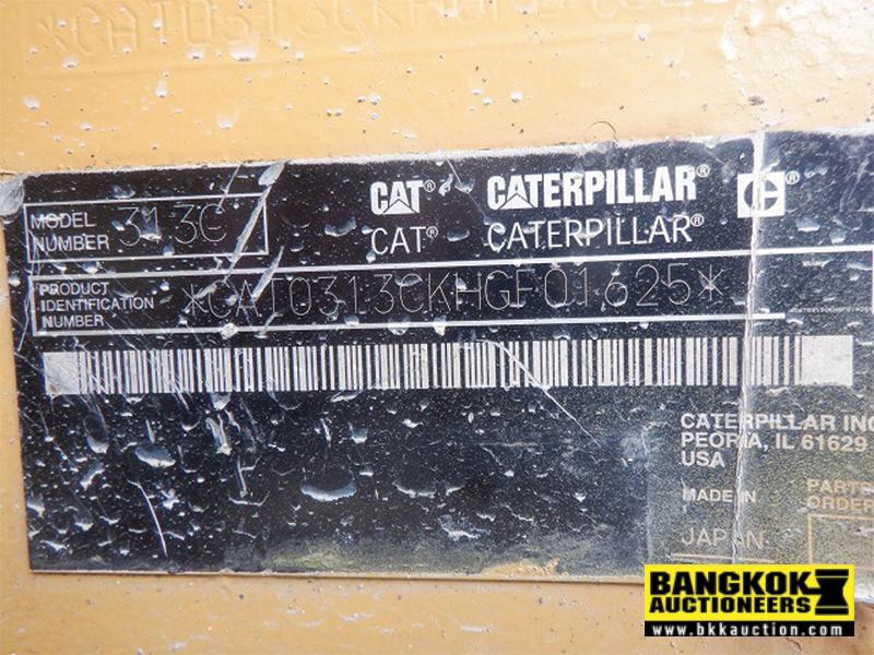CATERPILLAR-313CCR-HGF01625 (2)