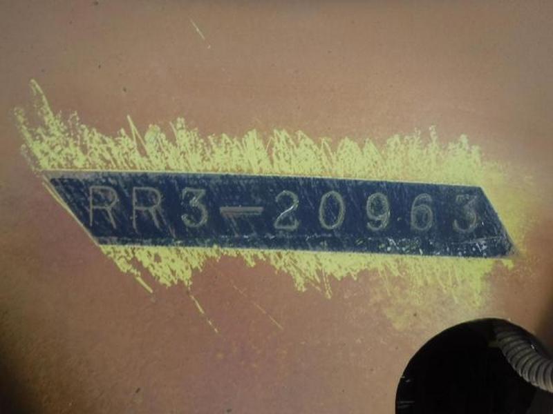 R2-RR3-20963 (7)