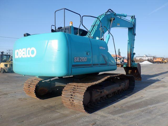 SK200-9-YN13-70276 (12)