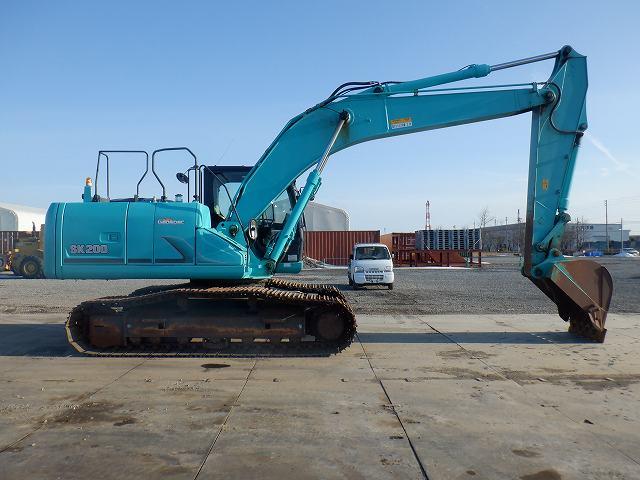 SK200-9-YN13-70276 (9)