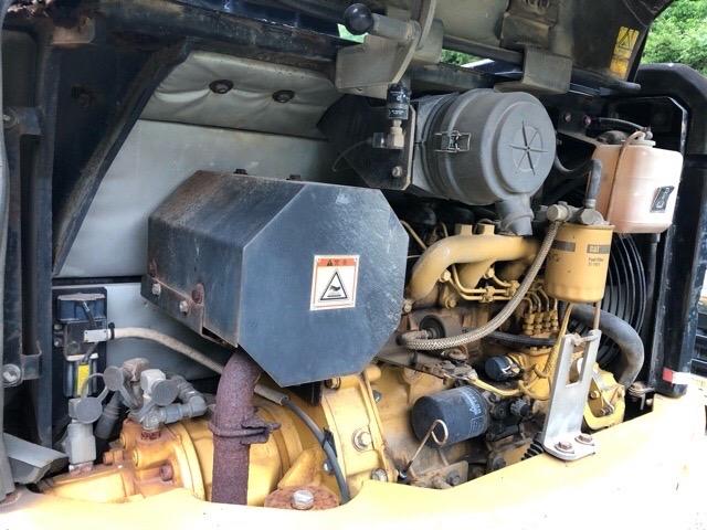 305CR-BMW00744 (14)