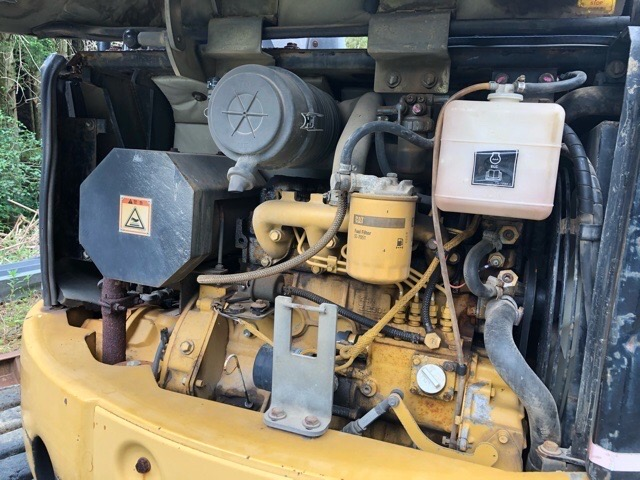 305CR-BMW00744 (15)