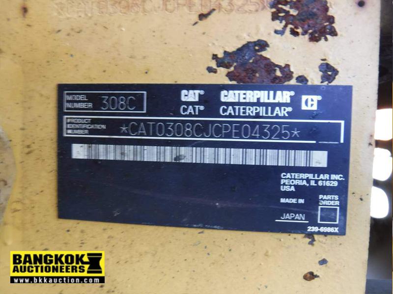 CATERPILLAR-308CCR-CPE4325 (4)