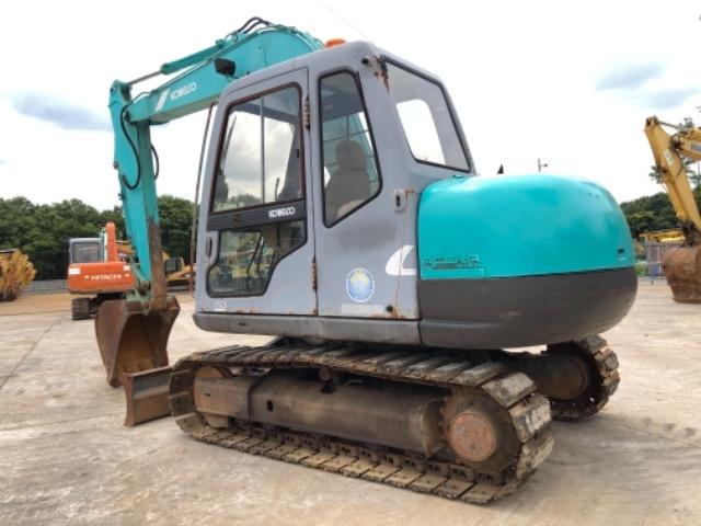 SK60-3-LE-21500 (2)