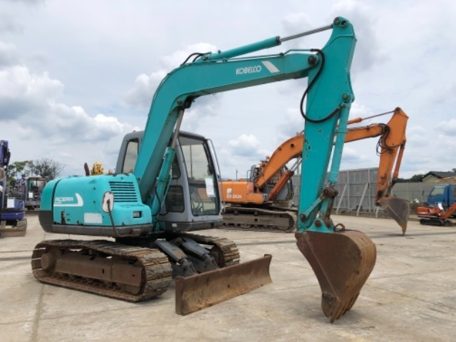 SK60-3-LE-21500 (30)