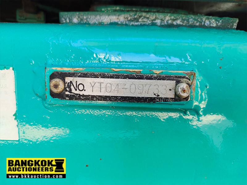 SK70SR-1ES-YT04-09733 (10)