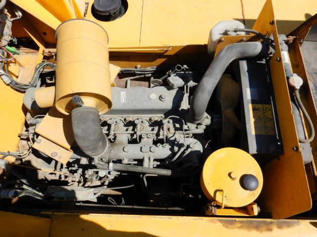 T2-TT1-43052 (12)