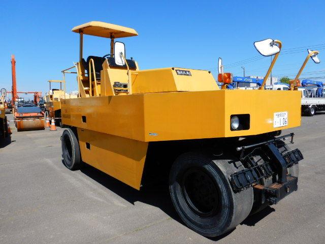 T2-TT1-43052 (2)