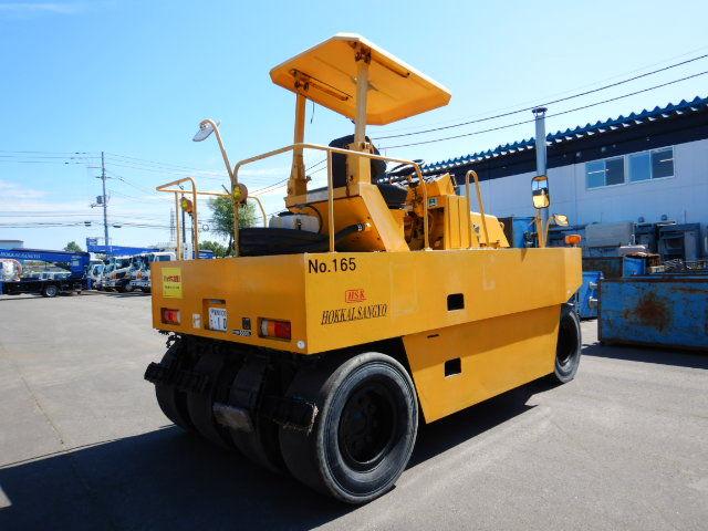 T2-TT1-43052 (3)
