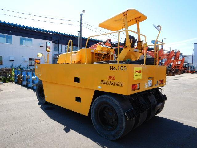 T2-TT1-43052 (4)