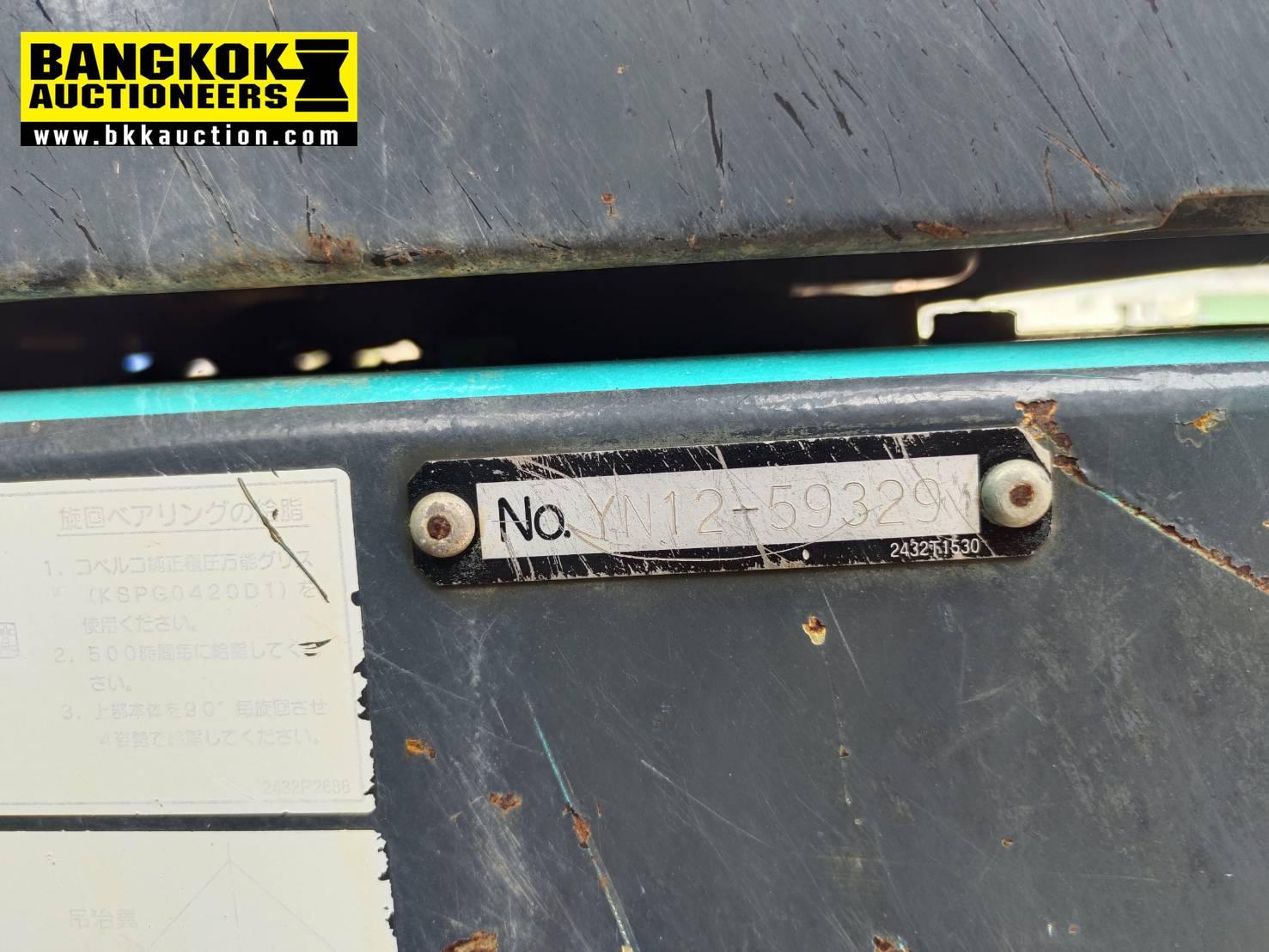 SK200-8-YN12-59329 (3)