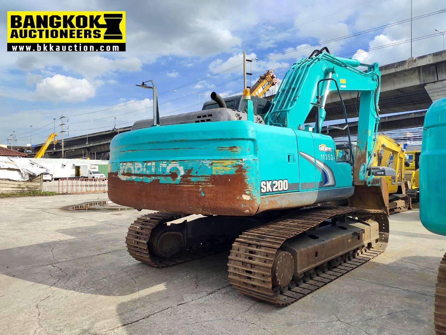 SK200-8-YN12-59329 (5)