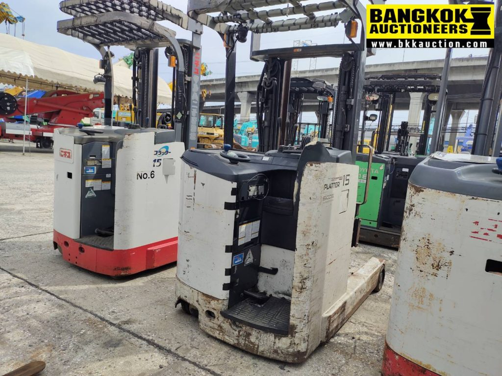 FBRMAW15-80B-450MCS-131E05768 (4)