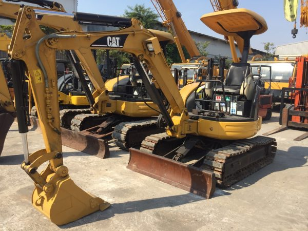 CATERPILLAR-303CR-CAR00443 (10)