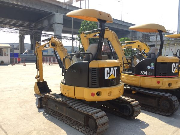 CATERPILLAR-303CR-CAR00443 (7)